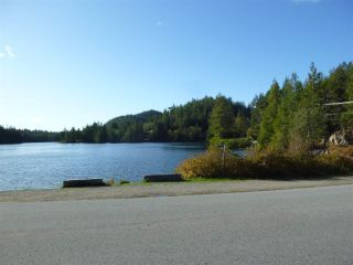 Photo 6:  in Pender Harbour: Pender Harbour Egmont Land for sale (Sunshine Coast)  : MLS®# R2414999