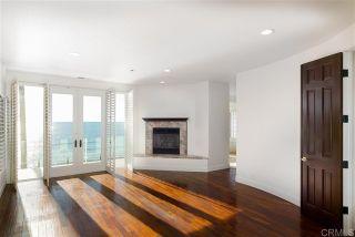 Photo 13: House for sale : 4 bedrooms : 304 Neptune Ave in Encinitas