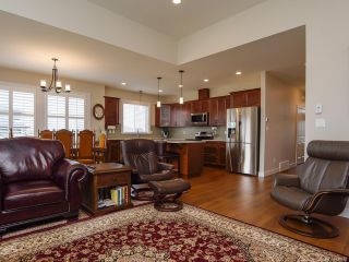 Photo 16: 4055 CHANCELLOR Crescent in COURTENAY: CV Courtenay City House for sale (Comox Valley)  : MLS®# 810986