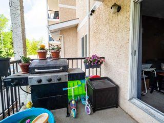 Photo 34: 101 4903 47 Avenue: Stony Plain Condo for sale : MLS®# E4247638