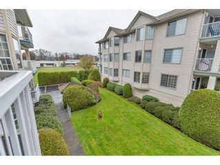 "Photo 17: 206 5360 205 Street in Langley: Langley City Condo for sale in ""PARKWAY ESTATES"" : MLS®# R2516417"