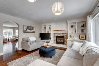 Photo 7: 87 Douglasview Road SE in Calgary: Douglasdale/Glen Detached for sale : MLS®# A1061965