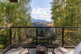 """Photo 21: 9 40750 TANTALUS Road in Squamish: Tantalus Townhouse for sale in """"MEIGHAN CREEK"""" : MLS®# R2576915"""