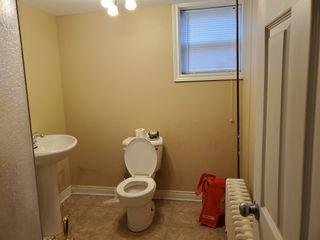 Photo 18: 46 Catherine Street in Whitney Pier: 201-Sydney Residential for sale (Cape Breton)  : MLS®# 202101951