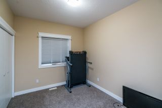 """Photo 15: 2632 LINKS Drive in Prince George: Valleyview House for sale in """"Aberdeen"""" (PG City North (Zone 73))  : MLS®# R2426495"""