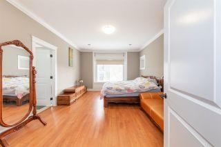 Photo 23: 12778 20 Avenue in Surrey: Crescent Bch Ocean Pk. House for sale (South Surrey White Rock)  : MLS®# R2561295