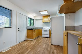 Photo 9: 3201 PIER Drive in Coquitlam: Ranch Park House for sale : MLS®# R2553235