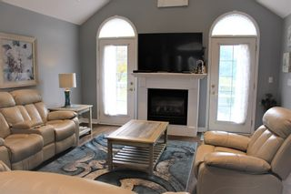 Photo 7: 3269 Harwood Road in Baltimore: House for sale : MLS®# 40039384