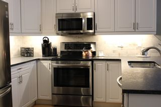 Photo 14: 708 Ontario Street in Cobourg: Condo for sale : MLS®# X5219884