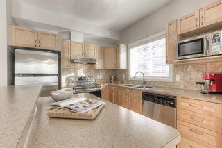 Photo 6: 294 Cranston Drive SE in Calgary: Cranston Semi Detached for sale : MLS®# A1064637