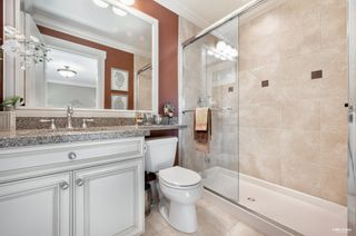 Photo 31: 620 ST. ANDREWS Road in West Vancouver: British Properties House for sale : MLS®# R2612643