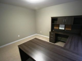 Photo 21: 4 1711 COPPERHEAD DRIVE in : Pineview Valley Townhouse for sale (Kamloops)  : MLS®# 148413