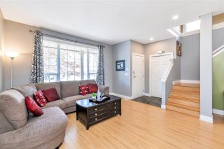 """Photo 5: 6550 192A Street in Surrey: Clayton House for sale in """"CLAYTON'S COOPER CREEK"""" (Cloverdale)  : MLS®# R2540768"""