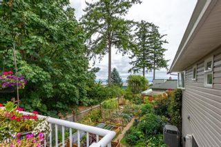 Photo 34: 158 Country Aire Dr in Campbell River: CR Willow Point House for sale : MLS®# 886853