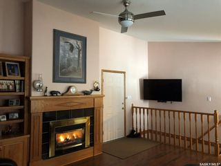 Photo 3: Mantyka over 4 in Hudson Bay: Residential for sale (Hudson Bay Rm No. 394)  : MLS®# SK803553
