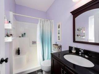 Photo 11: 206 O'CONNOR ROAD in Kamloops: Dallas House for sale : MLS®# 158511