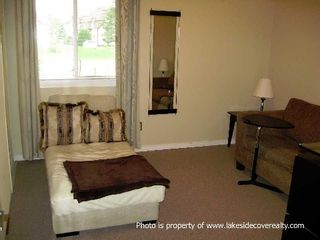 Photo 8: 6 21 Laguna Parkway in Ramara: Rural Ramara Condo for sale : MLS®# X3078248