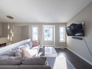 Photo 6: 237 Shawfield Road SW in Calgary: Shawnessy Detached for sale : MLS®# A1069121