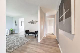 Photo 4: 1 BURLINGTON Avenue: Spruce Grove House for sale : MLS®# E4261473