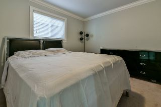 """Photo 23: 4667 200 Street in Langley: Langley City House for sale in """"Langley"""" : MLS®# R2564320"""