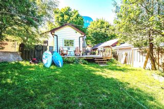 Photo 7: 146 Third Avenue: Shelburne House (Bungalow) for sale : MLS®# X4932432