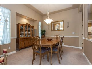 """Photo 8: 19659 JOYNER Place in Pitt Meadows: South Meadows House for sale in """"EMERALD MEADOWS"""" : MLS®# R2134987"""