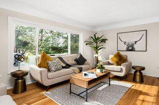 Photo 4: 1390 Craigflower Rd in : Es Kinsmen Park House for sale (Esquimalt)  : MLS®# 863213
