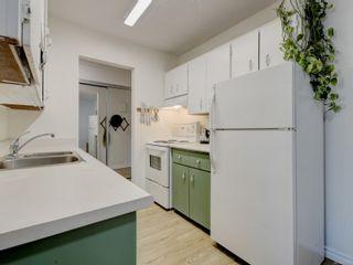 Photo 8: 308 118 Croft St in Victoria: Vi James Bay Condo for sale : MLS®# 887265