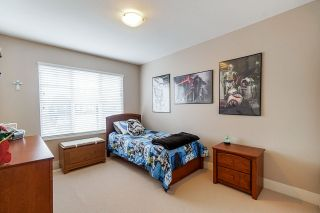 """Photo 12: 11773 237A Street in Maple Ridge: Cottonwood MR House for sale in """"ROCKWELL PARK"""" : MLS®# R2408873"""