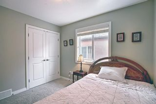 Photo 29: 47 ASPENSHIRE Drive SW in Calgary: Aspen Woods Detached for sale : MLS®# A1106772