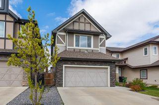 Photo 2: 15832 11 Avenue in Edmonton: Zone 56 House for sale : MLS®# E4246362