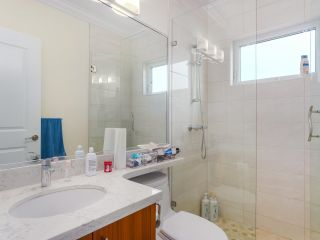 Photo 13: 152 W 48TH Avenue in Vancouver: Oakridge VW House for sale (Vancouver West)  : MLS®# R2442401