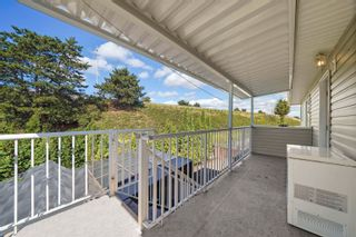 Photo 20: 318 HUME Street in New Westminster: Queensborough House for sale : MLS®# R2618681