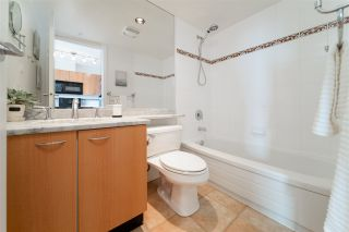 """Photo 14: 1609 1331 ALBERNI Street in Vancouver: West End VW Condo for sale in """"The Lions"""" (Vancouver West)  : MLS®# R2551404"""