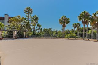 Photo 31: MISSION VALLEY Condo for sale : 2 bedrooms : 5705 FRIARS RD #51 in SAN DIEGO