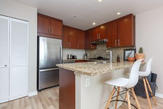 Photo 20: 609 373 Tyee Rd in : VW Victoria West Condo for sale (Victoria West)  : MLS®# 869064