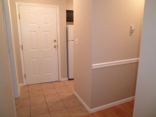 Photo 9: 105 22661 LOUGHEED Highway in Maple Ridge: East Central Condo for sale : MLS®# R2076851
