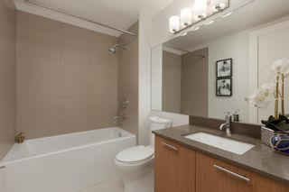 Photo 8: 206 245 BROOKES Street in New Westminster: Queensborough Condo for sale : MLS®# R2615445