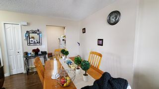 Photo 13: 5 4543 7 Avenue SE in Calgary: Forest Heights Row/Townhouse for sale : MLS®# A1071478
