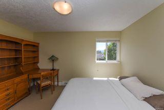 Photo 46: 1375 Zephyr Pl in : CV Comox (Town of) House for sale (Comox Valley)  : MLS®# 852275