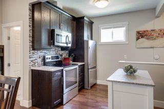 Photo 14: 724 20 Avenue NW in Calgary: Mount Pleasant Detached for sale : MLS®# A1064145