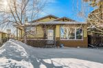 Main Photo: 64 Bermondsey Crescent NW in Calgary: Beddington Heights Detached for sale : MLS®# A1070365