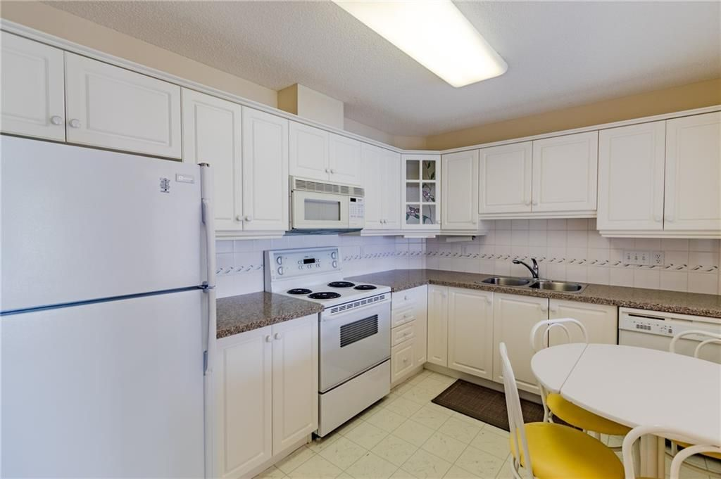 Photo 11: Photos: 3303 HAWKSBROW Point NW in Calgary: Hawkwood Apartment for sale : MLS®# C4305042