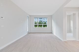 Photo 20: 108 9233 ODLIN Road in Richmond: West Cambie Condo for sale : MLS®# R2524592
