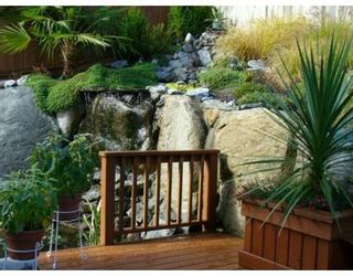 Photo 5: Entertainer's Delight-Stunning Port Moody Customized Home