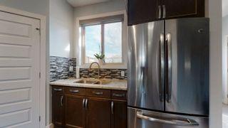 Photo 11: 62 STRAWBERRY Lane: Leduc House for sale : MLS®# E4262526