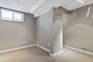 Photo 20: 635 19 Avenue NW in Calgary: Mount Pleasant Detached for sale : MLS®# A1063931
