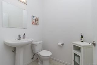 Photo 19: 6419 Willowpark Way in Sooke: Sk Sunriver House for sale : MLS®# 805619