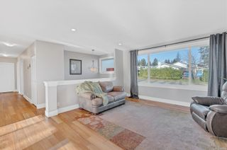 Photo 14: 307 Frances Ave in : CR Campbell River Central House for sale (Campbell River)  : MLS®# 865804