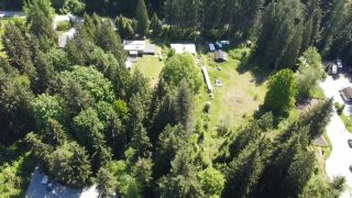 Photo 31: 11387 284 Street in Maple Ridge: Whonnock House for sale : MLS®# R2585451